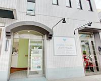 健康ヘルスケア企業